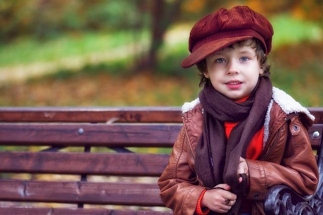 Kinderkleding, van welk merk ben jij fan?