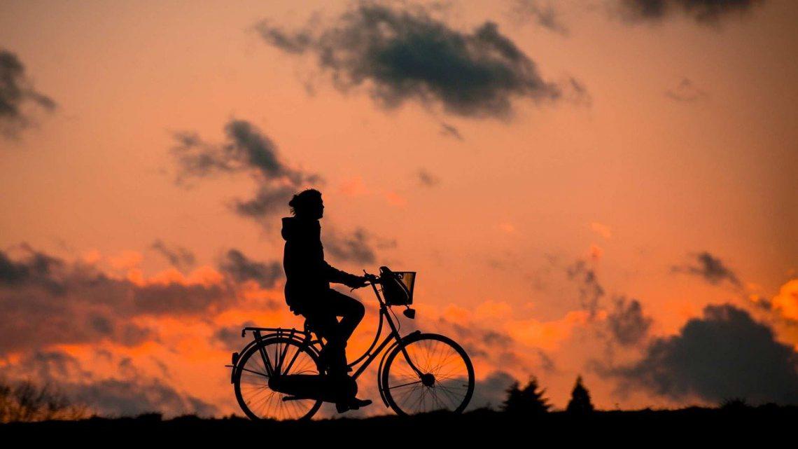 De leukste fietsgebieden in Nederland